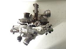 Original BMW F20 F21 FL LCI F22 F23 X5 F15 Turbolader 8513566 8513568
