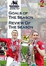 English Premier League - Goals Of The Season / Review Of The Season, R 4,..1801*