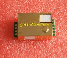 Original MH-Z19 infrared carbon dioxide co2 monitor sensor module