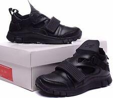 NIKE 801759-001 FREE HUARACHE CARNIVORE SP 5.0 NikeLab air rift Men's 4/ Women 6