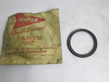 POWERFLITE REVERSE SERVO PISTON RING FITS SOME 53-61 MODELS NOS MOPAR 1329638