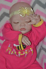 "Surprise reborn 20"" doll!  You choose boy or girl!"