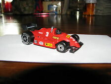 1984 Matchbox F1 RACER Pirelli!!  Used/Great Condition!