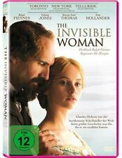 Ralph Fiennes - The Invisible Woman