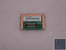 Lenovo ThinkPad T60 Fingerprint Reader Board G46498