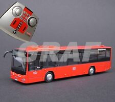 7426  MAN Lion Bb´s City Bus, 1:87 Wiking