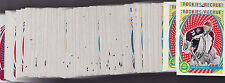 2013-14 OPC RETRO LOT w/STARS YOU PICK 10 - 13-14