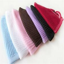 Unisex Anti-Cold Anti-Dust Mask Cotton Mouth-Muffle Face Protect Fashion FZ