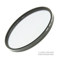 Kood 95mm Circular Polariser Filter. Slim Profile Glass Polarizing Lens Filter