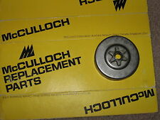 NEW McCulloch 3516 2014 3200 3210 3214 3505 3216 Titan 35 40 Chainsaw Sprocket