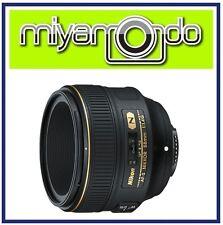Nikon AF-S 58mm f/1.4G Lens