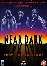 Near Dark (2 DVD Set / Kathryn Bigelow 2003)