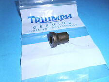 NUT M10X1.25 TRIUMPH PART N. T3350071