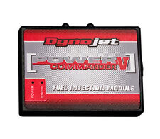 "Dynojet Power Commander V PCV 19-002 for 2009-2016 106"" Victory Hammer & Jackpot"