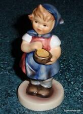 """""""From Me To You"""" #629 Goebel Hummel Figurine Mint Condition With Original Box!"""