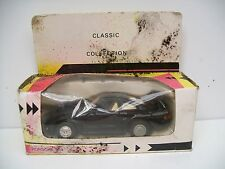 SHELL CLASSIC SPORTSCAR COLLECTION PORSCHE 959
