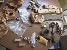 FORD MODEL A  1930'S  PARTS LOT new and used