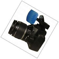 3-Color Pop Up Flash Diffuser for Nikon D40x/D50/D70/D7100/D5200/D3200/D3100/D9