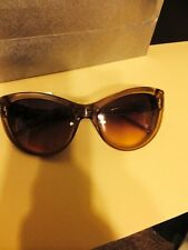 Just Cavalli Women's Sunglasses 56-16-135
