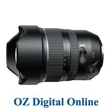 NEW Tamron SP 15-30mm f/2.8 Di VC USD Lens F2.8 for Canon EF Mount A012 1YrAuWty
