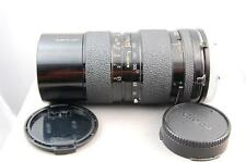 Tamron 70-150mm f3.5 BBAR multicoated lens in Canon FD adaptall mount, nice
