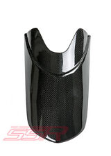BMW R1200GS/Adventure Front Mudguard Fender Rear Extender Extension Carbon Fiber