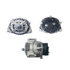 JOHN DEERE 6430 Alternator 2007-on - 2599UK