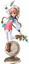 (USED) Phat Company Rorona Figure Atelier Meruru The Apprentice of Arland
