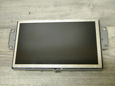 Peugeot 407 6FY Navi Display 9660361080 (1)