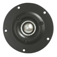 HP ALTOPARLANTE TWEETER HI FI 80W / 8 Ohm 100mm