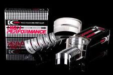 King Race STD Main & Rod Bearings Subaru WRX STi EJ20 EJ22 EJ25 EJ257 #5 POS