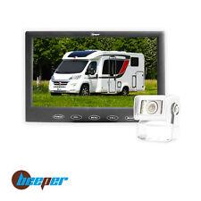 """RWEC110X-N •Caméra de recul haute définition • écran 7"""""""