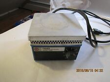 FISHER SCIENTIFIC THERMIX - HOT PLATE  MODEL 100M (ITEM # 304 A/10)