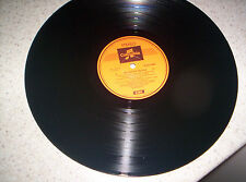 """SLIM DUSTY    """"ME AND MY GUITAR""""     LP    1972"""