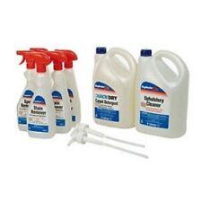 Rug Doctor Chemicals Starter Kit