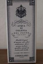 L'ERBOLARIO - ACQUA DI COLONIA DEL PONTE (110 ml)