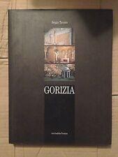 GORIZIA - Tavano  - Arti Grafiche Friulane