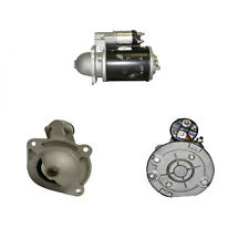 NEW Holland 8240 STARTER MOTOR 1992-1996 - 24407uk