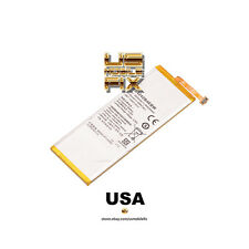 For Huawei Raven Che-A1 H892L Honor 4X H892C Cherry HB4242B4EBW Displace Battery