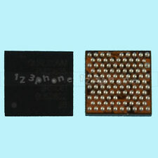 POWER SUPPLY IC CHIP PMD9635 FOR SAMSUNG GALAXY NOTE 4 / 5 / S6