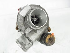 Turbocompressore IHI ORIGINALE MERCEDES BENZ VITO MIXTO (w639) ANNO 03 - 6460960299