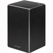 Sony SRS-ZR5 All-In-One Wireless Speaker with Bluetooth and Wi-Fi