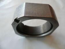 MAKITA LXT 18V Impact Motor Magnet Ring BDT141,LXDT04,BDT140,BTD130   #638396-5