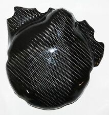 Ktm 450 500 EXC smr SX XC 2012-2016 carbon lima tapa motor tapa carbone cover