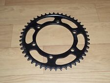 YAMAHA YZF1000R YZF1000-R THUNDERACE HEAVY DUTY 47 TOOTH REAR SPROCKET 1996-2003