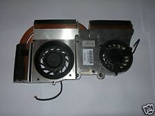 Ventilateur Radiateur du Processeur pour HP ZD7000