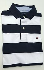 Branded Mens polo Size XS