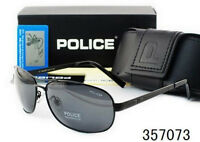 Cool New 4 colors driver men's polarized sunglasses Driving glasses P8455