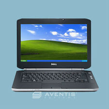 Dell Latitude E6320 Core i5 2.5GHz / 4GB / 500GB / Win 7 / 1 Year Warranty