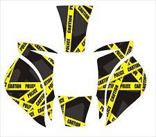 MILLER ELITE WELDING HELMET WRAP DECAL STICKER SKINS  jig welder stickers  11